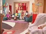 Kitni Mohabbat Hai 4th August 2009 09 Part 1