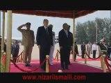 Shia Ismaili Muslims Golden Jubilee Darbar Bangladesh 1-12
