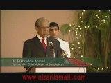 Shia Ismaili Muslims Golden Jubilee Darbar Bangladesh 2-12