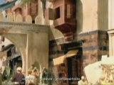 1x6 le livre des morts des egyptiens