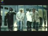 Have a party - Mobb Deep ft 50 cent & Nate Dogg (remix prod