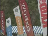 surf -events - championnat du monde de longboard 2009