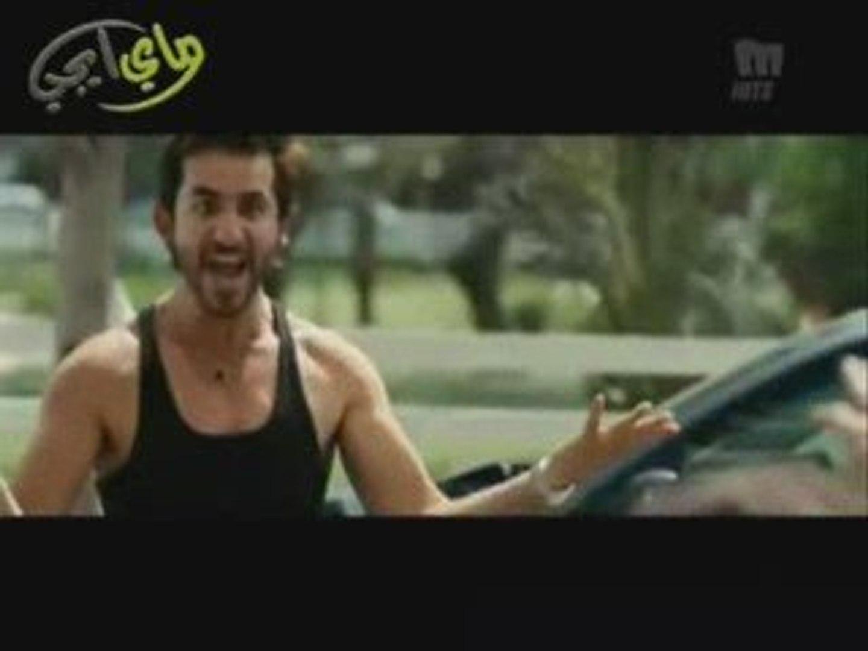 1000 Mabrouk Alf Mabrouk حصريا مشاهدة وتحميل فيلم الف مبروك