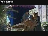 Film4vn.us-TinhyeuNST-22.00