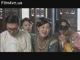 Film4vn.us-TinhyeuNST-23.01