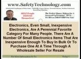 Dropship | Popular Wholesale Merchandise Items