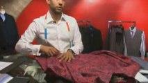 Alph Boutique - Prêt à porter pour hommes - Montpellier