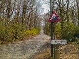 - La découverte des Monts des Flandres -