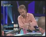 WPT Doyle Brunson North American Poker Classic 2006 pt1