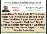 Dropship | Wholesale Merchandise Basics