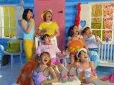 Happy 7 - Shiawase Beam! Suki Suki Beam!