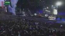 Slipknot: Best Drums Ever !!!