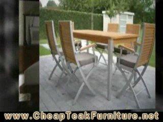 Teak Furniture   Teak Furniture Sets   Teak Furniture Dining