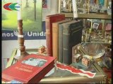 Rastrillo Manos Unidas 2009