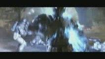 AMV :: Halo Wars