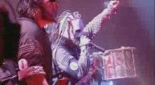 Slipknot - Eyeless (DVD Disasterpiece)