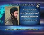 Ralliement du GSPC et Al Qaida