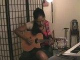 Adagio - Rodrigo -- Concierto de Aranjuez Electric Mandolin