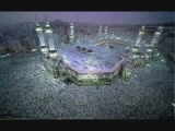 nouri koufi - allah moulana  ( spéciale ramadan 2009 )