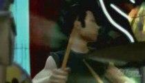Trailer - Guitar Hero 5 Nintendo Wii