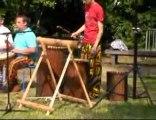 Fourmies-djembé 2-atelier de percussions