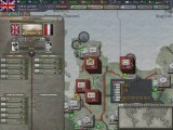 Hearts of Iron 3 - launch trailer