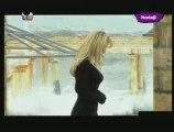 Seda Sayan - Ah Geceler by Aluxton