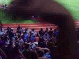 BordoMavi.Net Sivasspor 1-2 TrabzonSpor Maç Sonu Görüntüleri