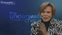 Dr. Sylvia Earle on The Underwater Channel