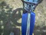bidalot 103 peugeot spx hp 4 choppers