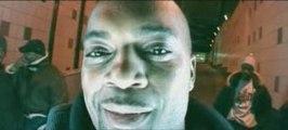 booba lunatic ali rap france video clip booba lunatic