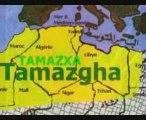 mazigh france  berbere arris aures batna amazigh 2009