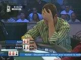 WPT Legends of Poker 2005 pt1