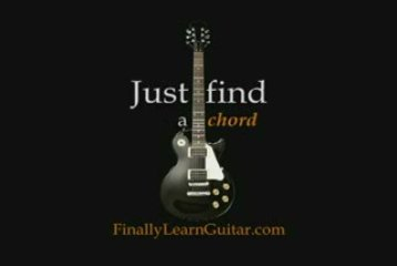 Easy Guitar Songs & Resources