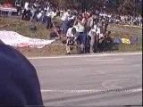 Frères Panizzi Rallye Catalogne 2002