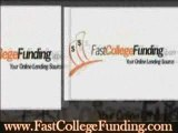 Private Student Loan    Private College Loan    Private Loan