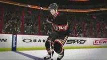 NHL 2K10 - Teaser Trailer #2