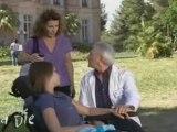 Plus Belle La Vie - Teaser du 10 Août 2009-Episode 1281