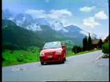 Shah Rukh Khan  Preity Zinta commercial