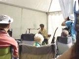 Tim Lothar Peterson - Cognac Blues Passions 2009