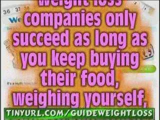 Weight Loss Diet – weight loss diets