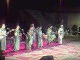 oudaden a agadir ( theatre verdure) part 1