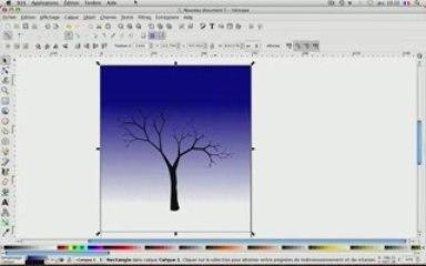 illustration_arbre