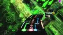 DJ Hero - Scratch Perverts Mix - Noisa Groundhog Expert