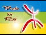 Morad salam MUSIC RIF 2009