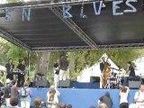 Mojo Hand - Cognac Blues Passions 2009