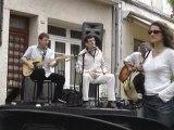 Cadijo - Cognac Blues Passions 2009 - 01