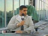 Drake apologizes to Sylvia Rhone