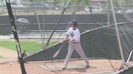College Baseball Exposure Camp San Diego, CA