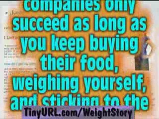 Weight Loss System – weight loss help